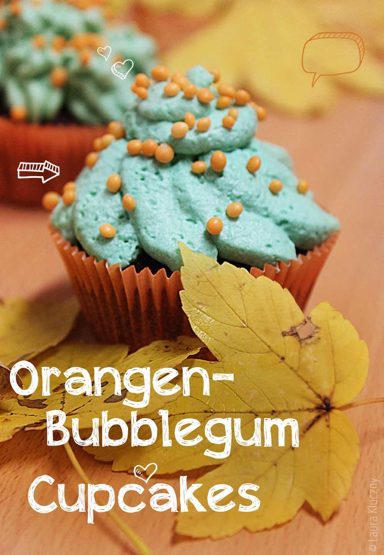 bubblegum_001
