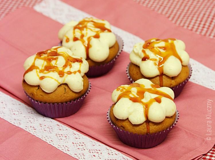 Creme Catalana Cakes
