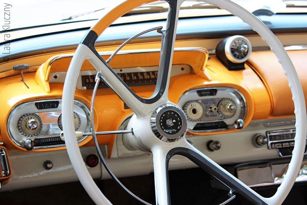 Street Mag Car Show 2012
