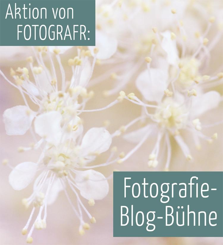 Aktion von FOTOGRAFR – Fotografie-Blog-Bühne