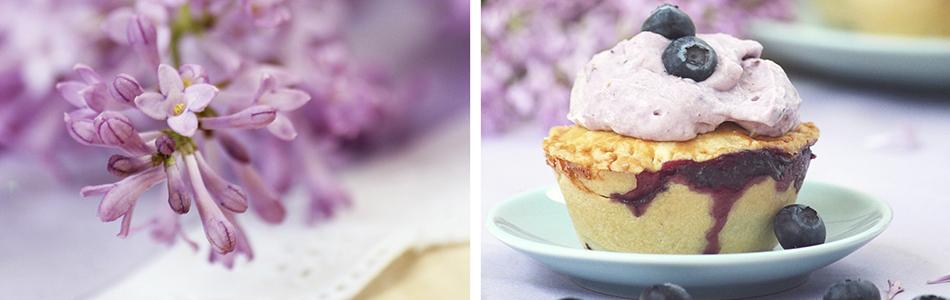 Backstube_BlueberryPie_Cupcakes