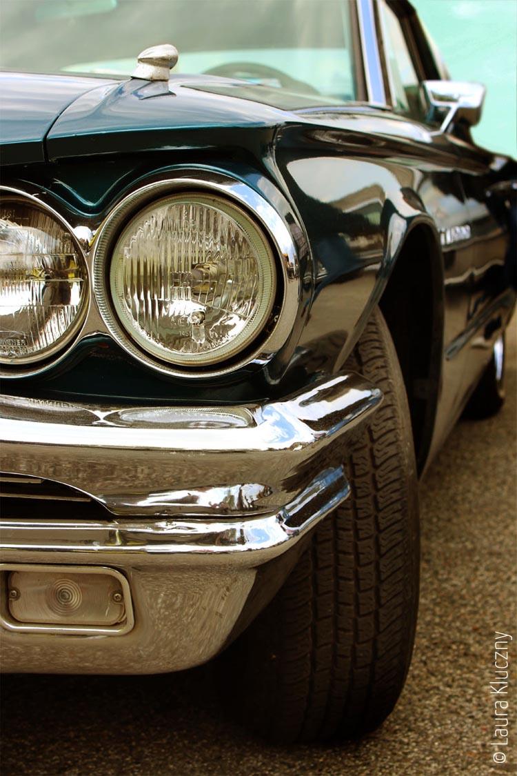 Street Mag Car Show